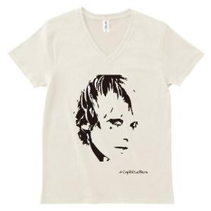 Tシャツ パンク