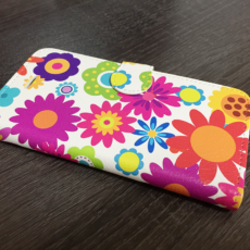 flower – case iPhone6/6s